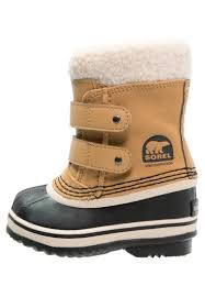 shop boots reviews sorel boots sale australia shop sorel boots