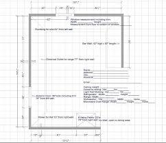 100 kitchen design templates modern designs for small