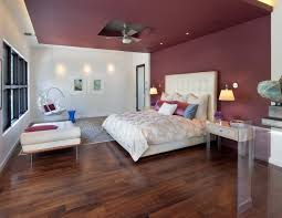 Best Neutral Bedroom Colors - best top bedroom colors colors to paint a bedroom top bedroom