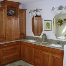 Bathroom Cabinets Raleigh Nc by Jeane Kitchen And Bath Design Get Quote Interior Design