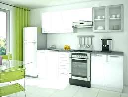 meuble de cuisines meuble cuisine gris anthracite meubles cuisine gris conforama