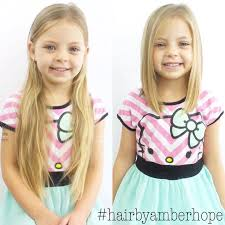 short haircuts for little girls with curly hair toddler haircuts for thin hair google search kids hair
