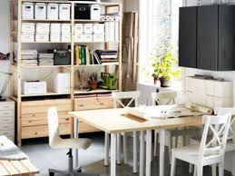 Decorating Home Office Office 6 Beauty In Home Decor Home Office Decorating Ideas For