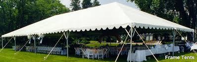 tent rentals pa eventquip tents floors power and climate rentals