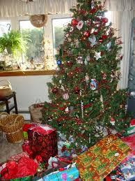 best black friday christmas decorations deals metro detroit mommy