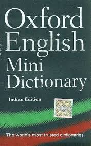 oxford english mini dictionary buy oxford english mini