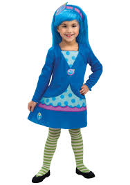 cute halloween costumes for little boys blueberry muffin costume