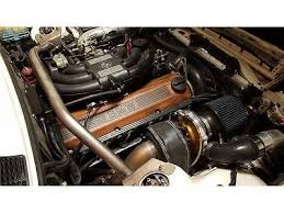 bmw e30 engine for sale best 25 bmw m20 ideas on bmw engines used electric