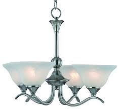 Light Fixture Hardware Parts by Hardware House Dover Series 4 Light Oil Rubbed Bronze 22 Inch By