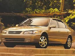 1998 toyota camry 1998 toyota camry consumer reviews cars com