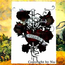 compare prices on wall tattoo heart online shopping buy low price