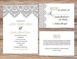 order wedding invitations 119 best wedding invitation suites by sugar images on