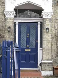 front gate of winthrop house rukle designs farm gates rod iron