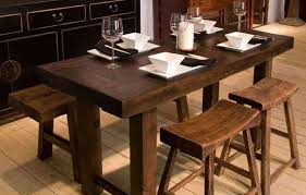 small kitchen table and chairs furniture kitchen table choose