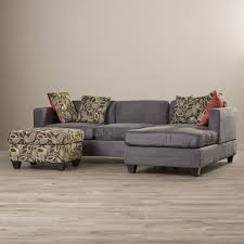 target home furniture modern unique desks large wood home office