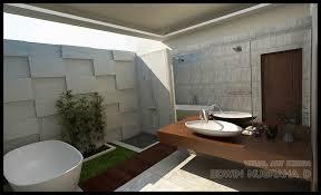 Bathroom Design Bali Home Design  Bali Bathroom Designs TSC - Balinese bathroom design