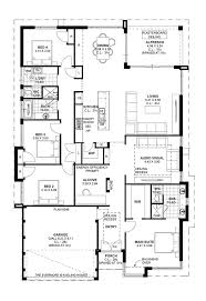 320 best plans de maison images on pinterest architecture floor