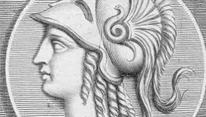 julius caesar biography biography com