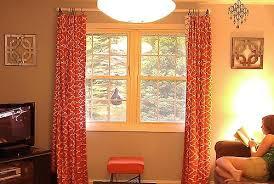 Marburn Curtain Outlet Marburn Curtains West Orange Nj Memsaheb Net