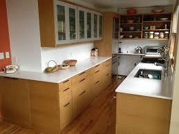 custom kitchen cabinets seattle kitchens custom cabinets seattle