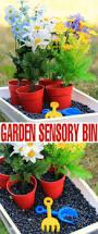 thanksgiving sensory table ideas best 25 preschool tables ideas on pinterest folders