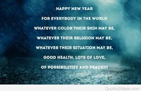 new year quotes sayings quotations new years quote new