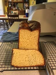 Coconut Flour Bread Recipe For Bread Machine Low Carb Bread Recipe Genius Kitchen