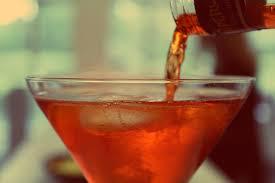 fresh mint london bartender hire bar u0026 barista services u2014 london