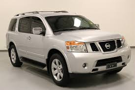 nissan armada service manual pre owned 2011 nissan armada for sale in amarillo tx 17805b
