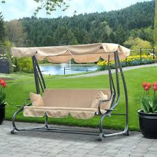 Outdoor Daybed With Canopy Daybeds Outdoor Daybed With Canopy Furniture Daybeds Patio Day