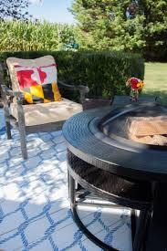 Diy Outdoor Living Spaces - deck u0026 cover a diy outdoor space makeover story hometalk