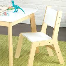 kidkraft nantucket 4 piece table bench and chairs set kidkraft table and chairs modern table 2 chair set white kidkraft