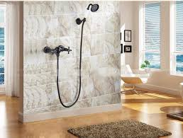 Shower Faucet Oil Rubbed Bronze New Euro Style Bathroom Tub Shower Faucet Oil Rubbed Bronze Shower