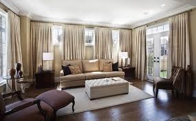 Basement Window Curtains - attractive basement window curtains and window curtains scalisi