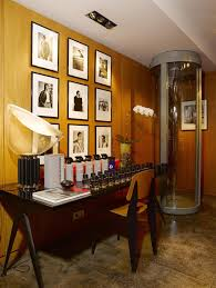 au bureau montpellier bureau goyard malletier parisien bureau conandoyle