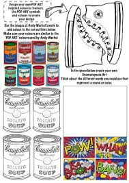 25 trending art worksheets ideas on pinterest art sub plans