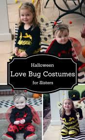 14 best halloween images on pinterest halloween ideas costume