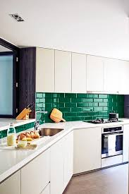 Counter Kitchen Design Kitchen Design Ideas A Kitchen Window Bar Home U0026 Decor Singapore