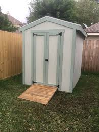 how to build a garden shed from scratch u2013 simple plans with lots
