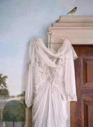 Vintage Wedding Ideas Old World Wedding Ideas