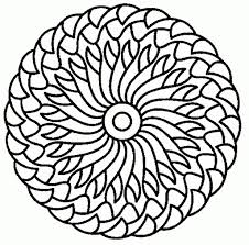 cool mandala coloring pages cool find this pin and more on