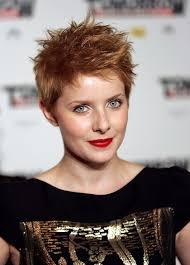 british actress rachel hurd wood hairstyles she12 girls beauty