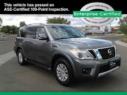 2005 nissan armada engine for sale used nissan armada for sale in albuquerque nm edmunds