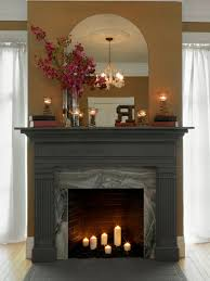 81 astonishing images of fireplace mantels home design