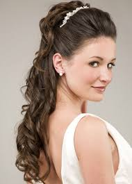 hair styles pakistan bridal hairstyles pakistani and indian bridal hairstyles