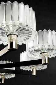 Home Depot Kitchen Ceiling Lights by Chandelier Kitchen Ceiling Light Fixtures Lowes Lighting