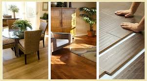 top hardwood flooring trends that will rule 2016 mac flooring