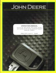100 service manual for john deere 210 john deere lx255 lawn