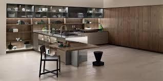 italian modern design kitchens soul by ernestomeda