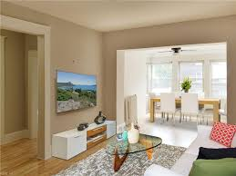 livingroom realty cara milner rose u0026 womble realty